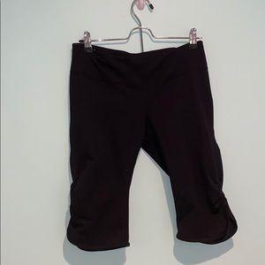 Zella Biker Shorts